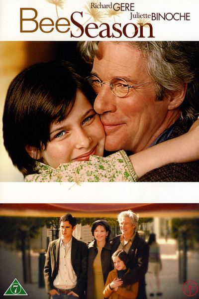 Bee Season (film) Bee Season Movie Review Film Summary 2005 Roger Ebert