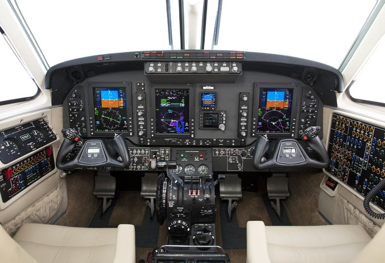 Beechcraft King Air 1000 images about King air beechcraft on Pinterest Twin King and
