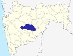 Beed district httpsuploadwikimediaorgwikipediacommonsthu