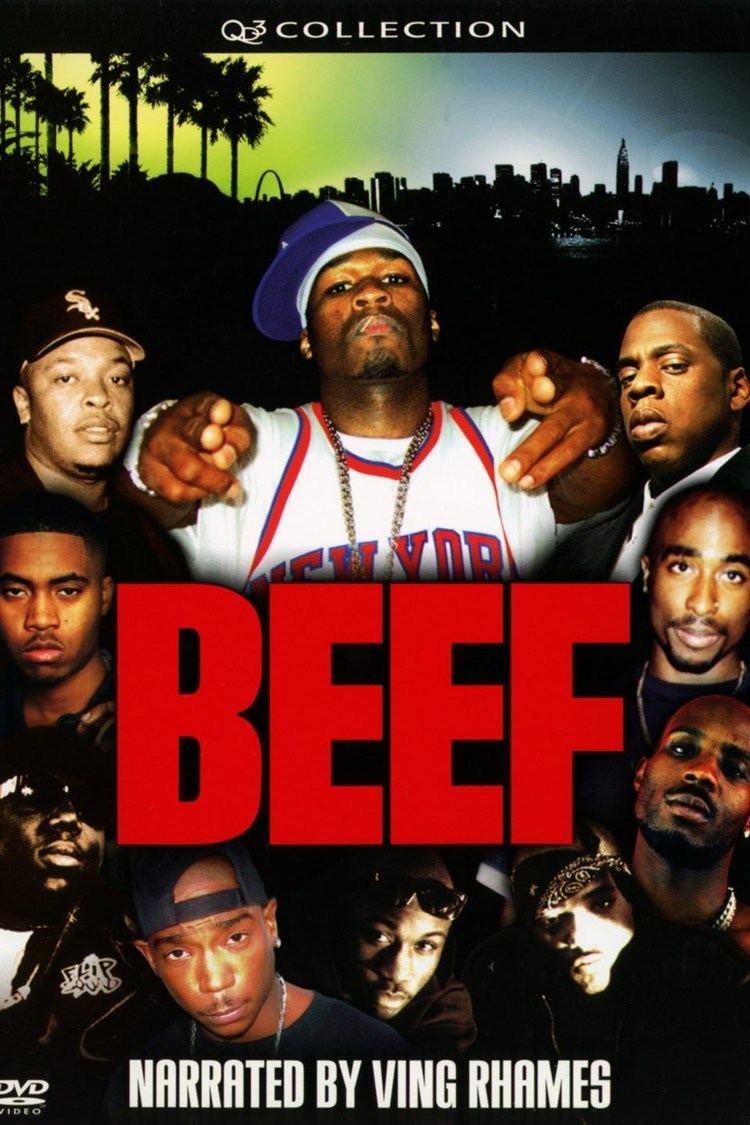 Beef (film) wwwgstaticcomtvthumbdvdboxart160718p160718