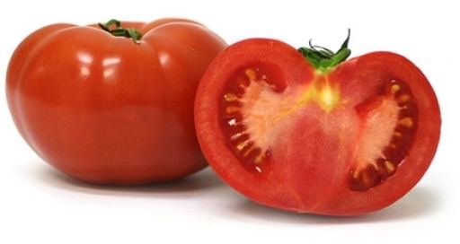 Beefsteak tomato Beefsteak Tomato Resource Smart Kitchen Online Cooking School