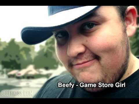 Beefy (rapper) httpsiytimgcomvimiftK7bWxMhqdefaultjpg