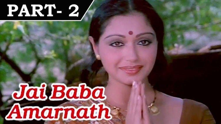Beena Banerjee Beena Banerjee Net Worth Height Weight