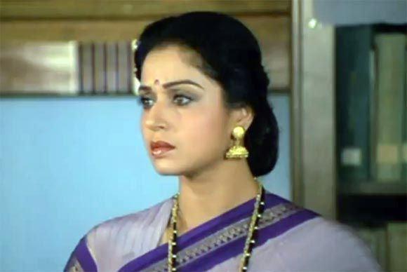 Beena Banerjee beena banerjee FILM amp TV STARS MODELS CELEBRITIES