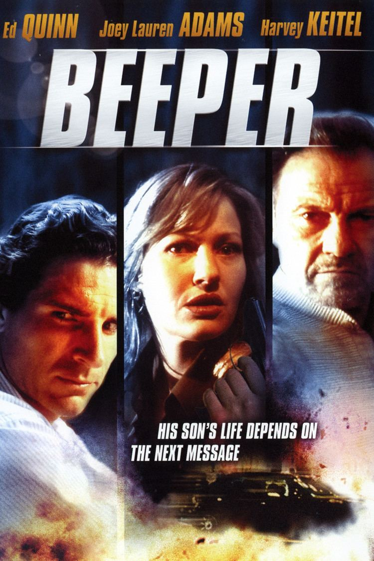 Beeper (film) wwwgstaticcomtvthumbdvdboxart157049p157049