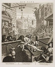 Beer Street and Gin Lane httpsuploadwikimediaorgwikipediacommonsthu