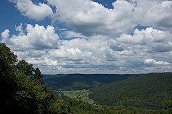 Beersheba Springs, Tennessee httpsuploadwikimediaorgwikipediacommonsthu