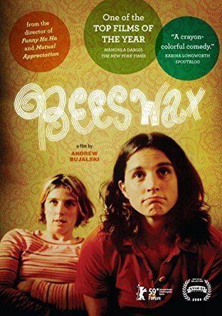 Beeswax (film) Amazoncom Beeswax Tilly Hatcher Maggie Hatcher Alex Karpovsky