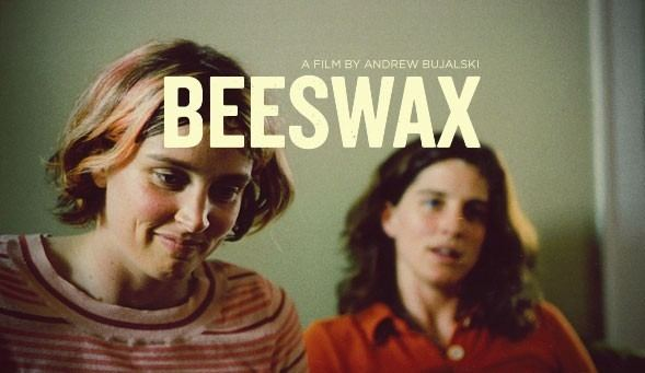 Beeswax (film) Beeswax 2009 Dvdrip 112GB Free Download Cinema of the World