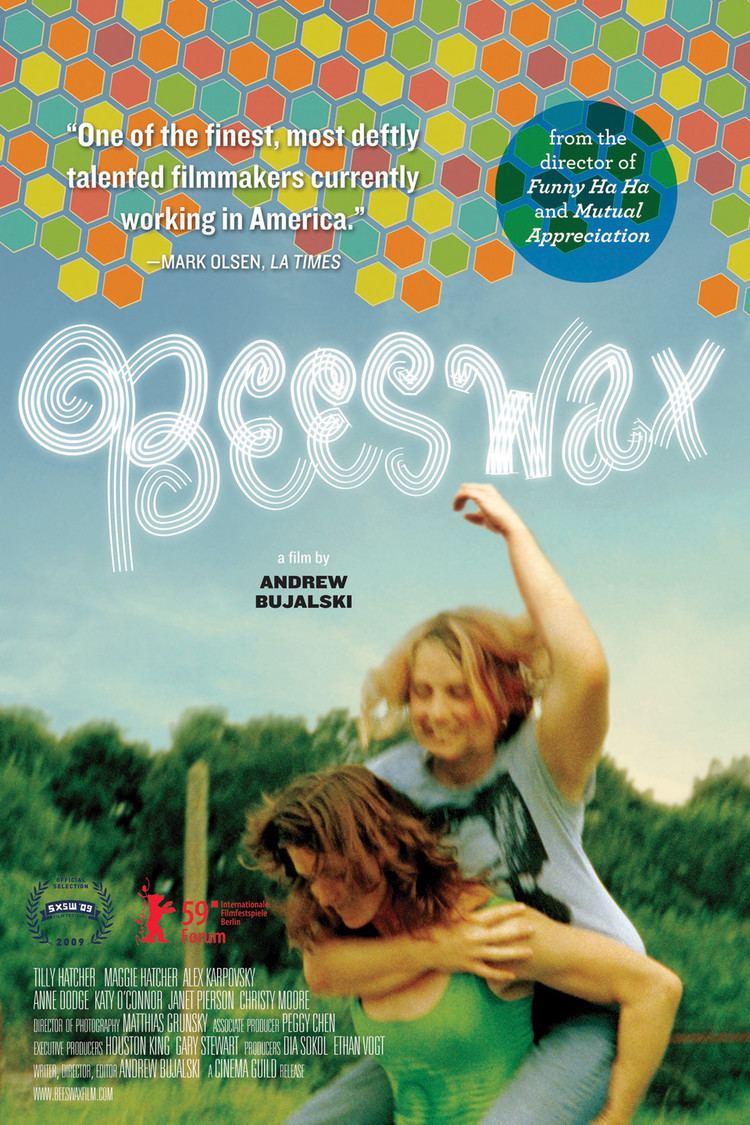 Beeswax (film) wwwgstaticcomtvthumbmovieposters3499004p349