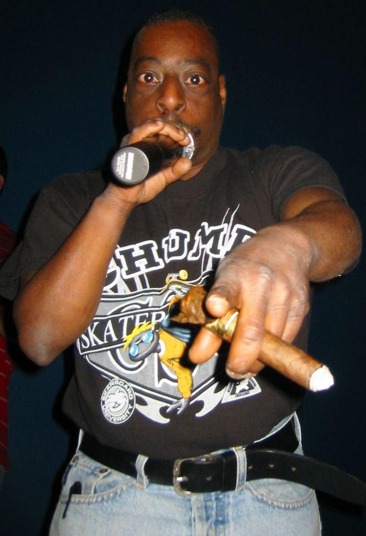 Beetlejuice (entertainer) Beetlejuice entertainer Wikipedia the free encyclopedia