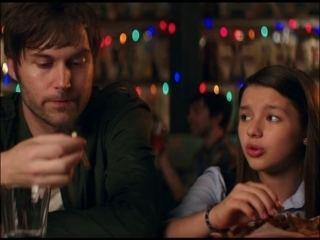 Before I Disappear Before I Disappear Reviews Metacritic