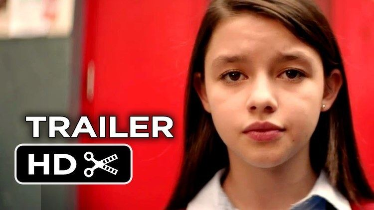 Before I Disappear Before I Disappear Official Trailer 1 2014 Emmy Rossum Paul