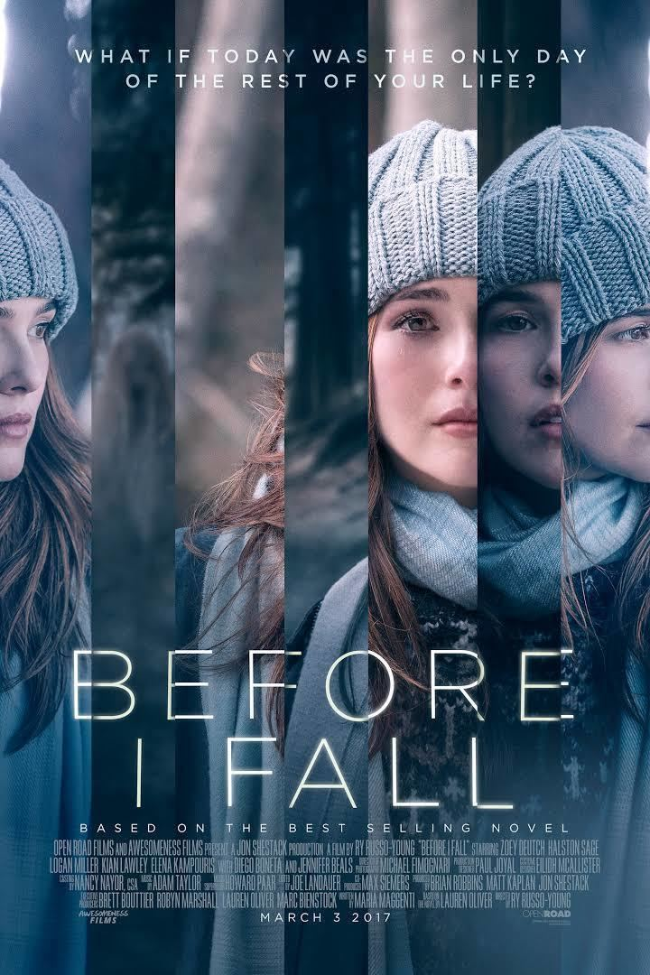 Before I Fall (film) t3gstaticcomimagesqtbnANd9GcQoFZ6539yiBN782j