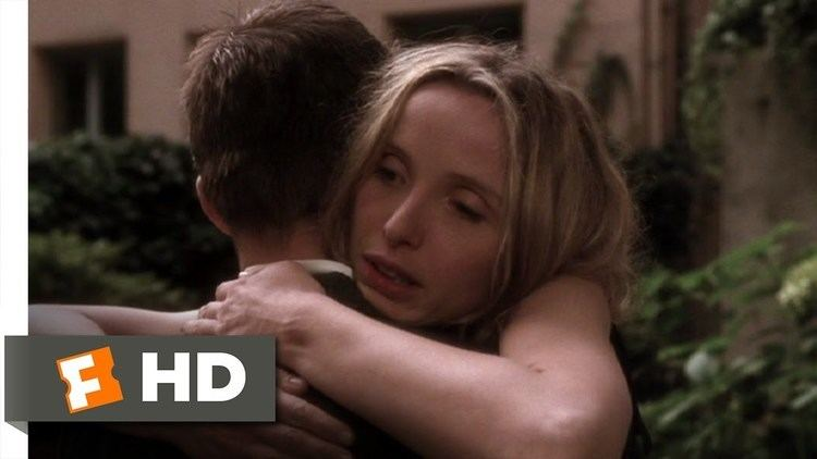 Before Sunset movie scenes Before Sunset 9 10 Movie CLIP Still Here 2004 HD