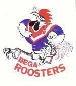 Bega Roosters wwwstaticspulsecdnnetpics0000009191931Sjpg