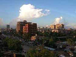 Behala httpsuploadwikimediaorgwikipediacommonsthu
