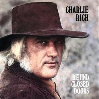 Behind Closed Doors (Charlie Rich album) httpsuploadwikimediaorgwikipediaen33cBeh