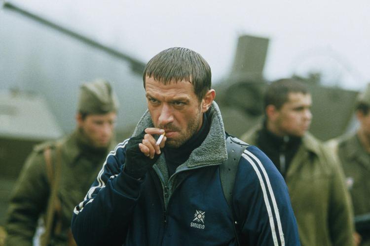 Behind Enemy Lines (1997 film) Behind Enemy Lines 1997 AMC International