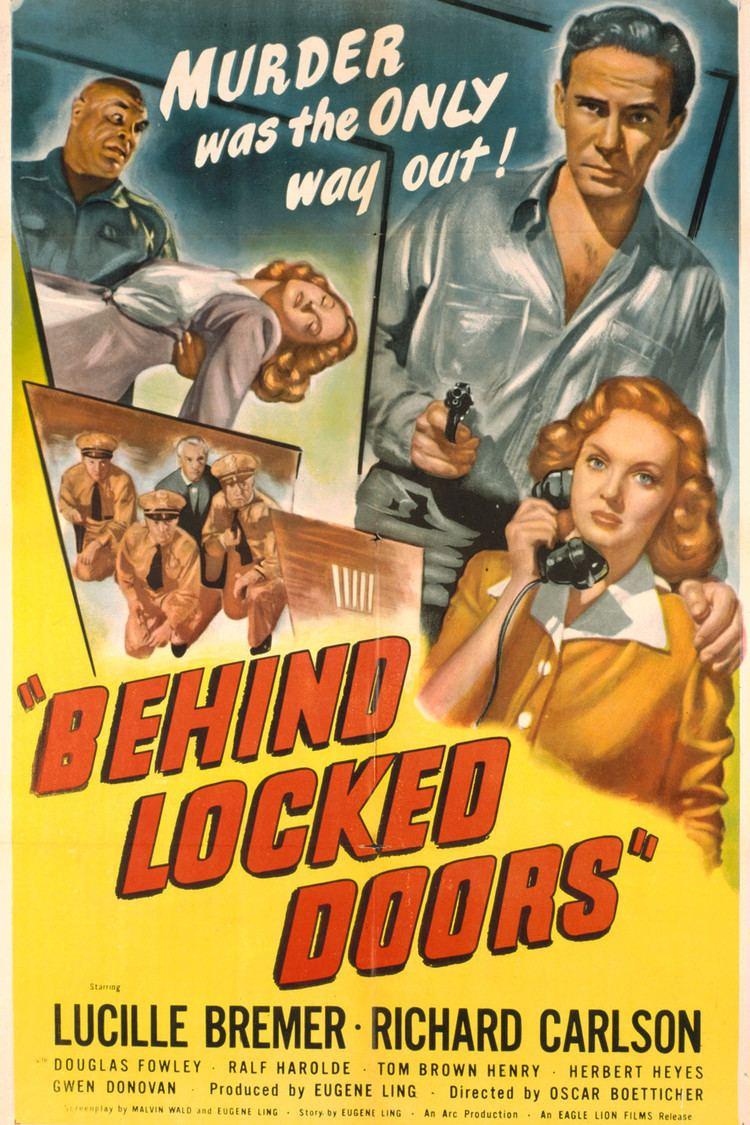 Behind Locked Doors wwwgstaticcomtvthumbmovieposters8820p8820p