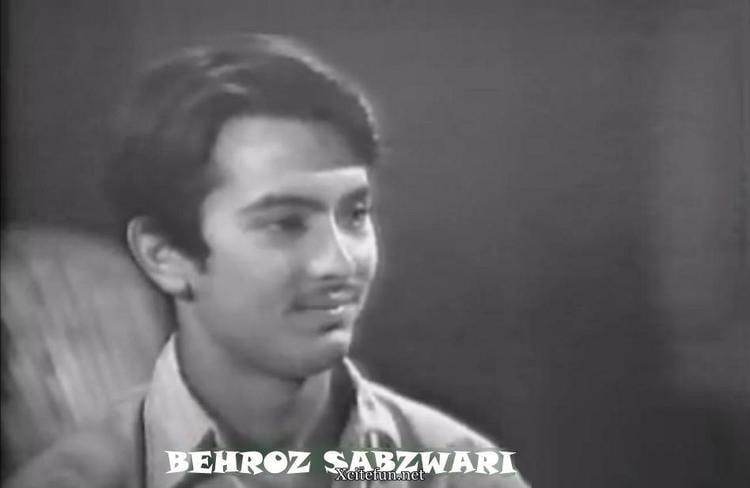Behroze Sabzwari Behroz Sabzwari Compete Biography and Pics Global