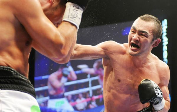 Beibut Shumenov Boxer Beibut Shumenov39s back story is one for the books
