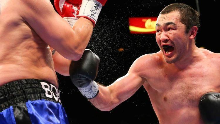 Beibut Shumenov Beibut Shumenov Next Fight Fighter Bio Stats News