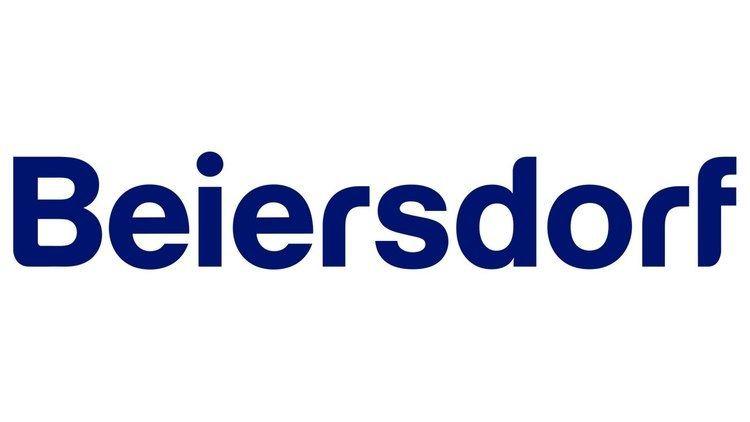 Beiersdorf httpswwwbeiersdorfcommediaBeiersdorfnews