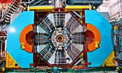 Beijing Electron–Positron Collider II wwwhepumnedubes3MNBES3filesnewBESIIIjpg