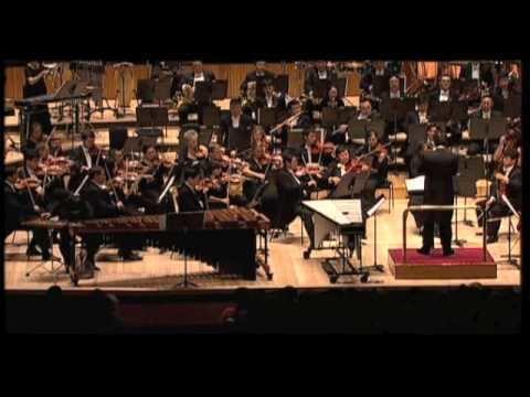 Beijing Symphony Orchestra httpsiytimgcomvi07WnDwHiIyshqdefaultjpg