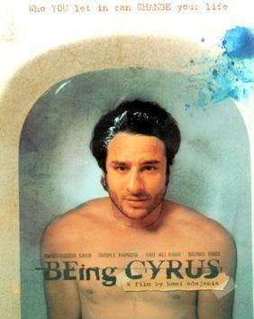 Being Cyrus httpsuploadwikimediaorgwikipediaen55dBei