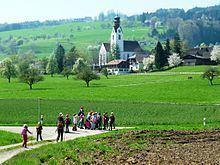 Beinwil (Freiamt) httpsuploadwikimediaorgwikipediacommonsthu