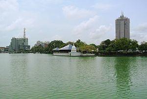 Beira Lake httpsuploadwikimediaorgwikipediacommonsthu