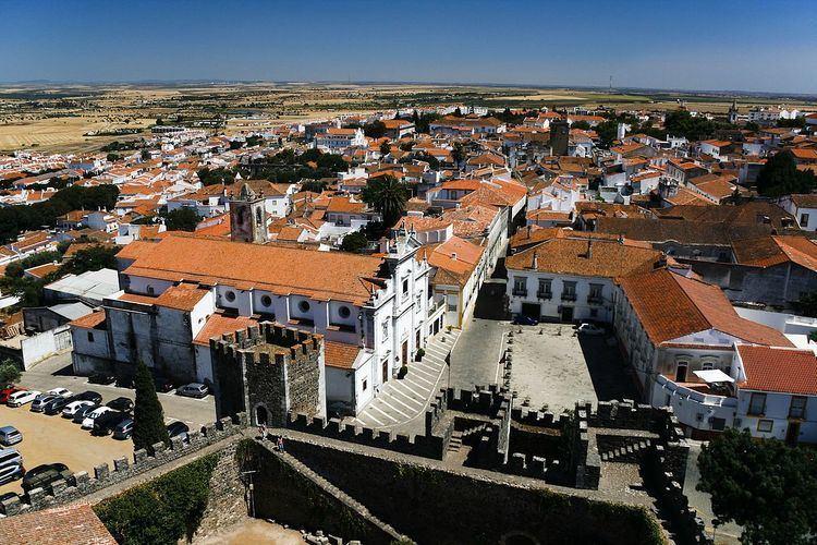 Beja Portugal Wikipedia