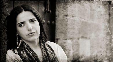 Bejan Matur bejan matur CENTRE for TURKEY STUDIES