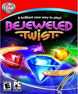 Bejeweled Twist wwwapunkagamesnetwpcontentuploads201609Bej