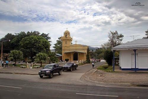 Bejuco, Panama httpsmw2googlecommwpanoramiophotosmedium