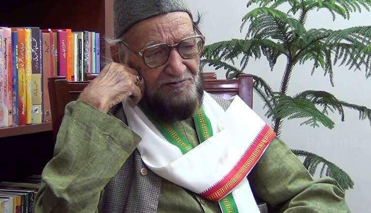 Bekal Utsahi Urdu Poet Bekal Utsahi Mpositivein