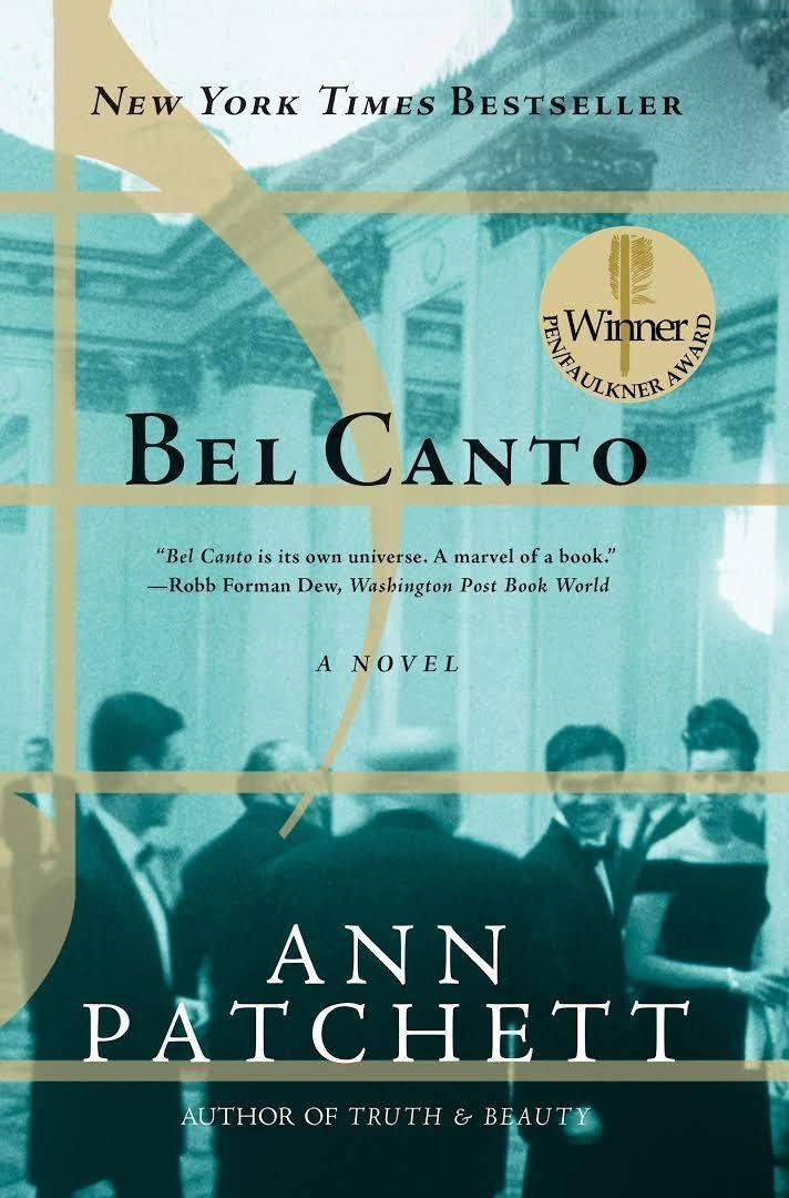 Bel Canto (novel) t3gstaticcomimagesqtbnANd9GcSfys8cps4Cs2rzPF
