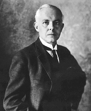 Bela Bartok Bela Bartok Composer Arranger Piano Short Biography