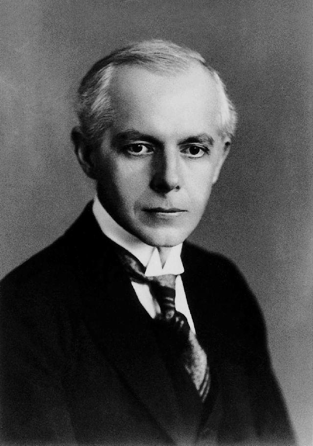 Bela Bartok Bla Bartk Notable Alumni Liszt Ferenc Academy of Music