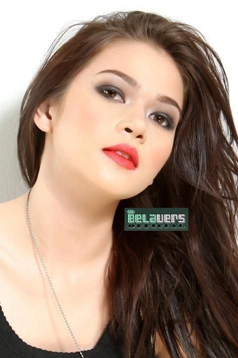 Bela Padilla 118 best glamorous faces images on Pinterest Asian beauty