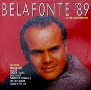 Belafonte '89 httpsuploadwikimediaorgwikipediaenaa2Bel