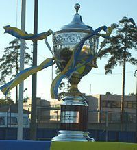 Belarusian Cup httpsuploadwikimediaorgwikipediacommonsthu