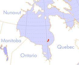 Belcher Islands Belcher Islands Wikipedia