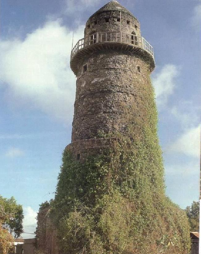 Beledweyne in the past, History of Beledweyne