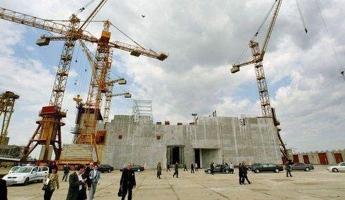 Belene Nuclear Power Plant nuclearstreetcomresizedimageashxsize550x0