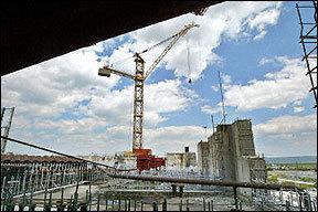 Belene Nuclear Power Plant BankTrack Belene nuclear power plant