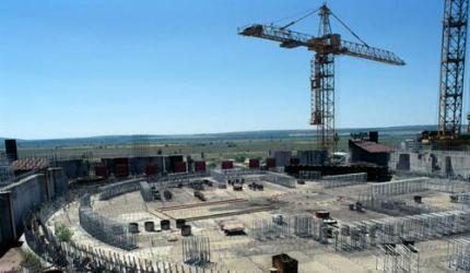 Belene Nuclear Power Plant Belene Nuclear Power Plant Power Technology
