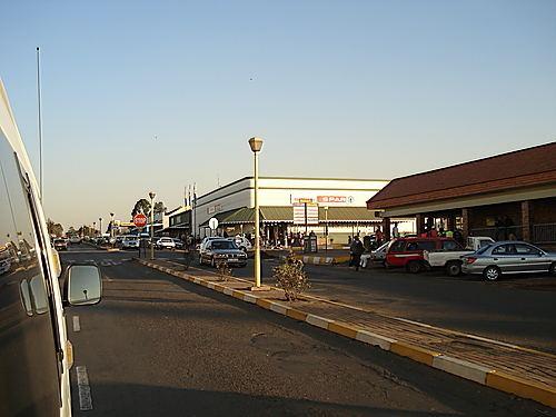 Belfast, Mpumalanga httpsmw2googlecommwpanoramiophotosmedium